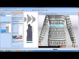 top pattern design software cheap calendar design pattern find calendar design pattern deals on