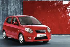 Kia I10 Lebanon 2010 Kia Picanto Cerato And Hyundai I10 On Top Best