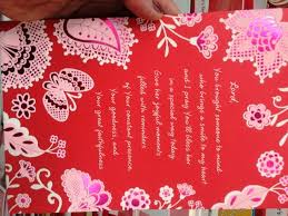 valintine cards send cards to singles and widows foster2forever