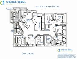 shopping mall floor plan design 40 new gallery of laboratory floor plan design house plan