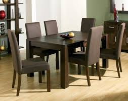 dining room modern furniture dining room awesome modern dining