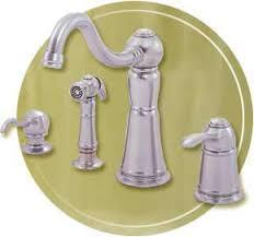 pegasus kitchen faucet replacement parts fixer 盪 faucet woes