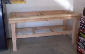 Setting Up A Reloading Bench My Reloading Table Build Northwest Firearms Oregon Washington