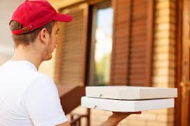 pizza place open thanksgiving 13 things your pizza guy won u0027t tell you reader u0027s digest