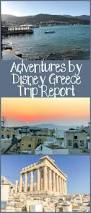 Trip Report Hotel Marina Riviera Amalfi Point Me To The Plane by 406 Best Europe With Kids Images On Pinterest Travel European