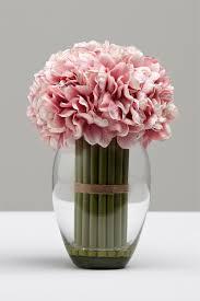 home decor hydrangea vase ezibuy australia flowers for the
