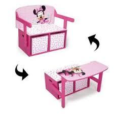 table et chaise minnie table et chaise minnie achat vente jeux et jouets pas chers