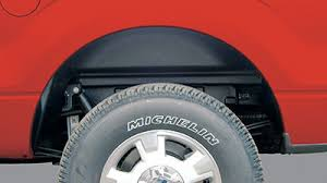 Rugged Liner Dealers Rugged Liner By Truck Hero View All Products