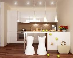 kitchen led light fixtures outstanding modern kitchen lighting ideas for led kitchen light