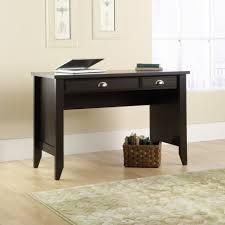 Oak Furniture Village Tiffany Linen Fold Floor Lamp 9 U0027 U0027 Shade With Deep Rich Amber