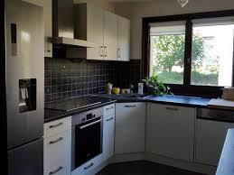 chambre a louer annemasse maisons à louer à annemasse location maison 3 chambres garage