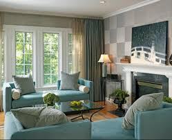 Color Palette Interior Design Magnificent Interior Color Scheme Ideas Home Design 459