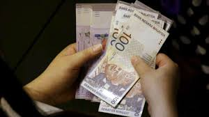 malaysia u0027s currency curbs boomerang on bond markets money