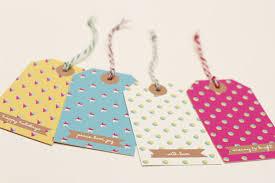 gift bag templates free printable free printable holiday gift tags