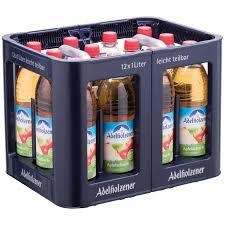 Mineralquellen Bad Liebenwerda 1 0 Liter Erfrischungen Getränke Unser Sortiment Grihed