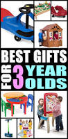 best 25 gifts for 3 year old girls ideas on pinterest 16th