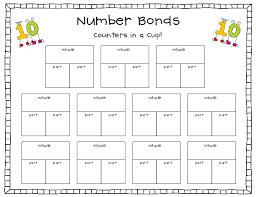 addition addition to 10 worksheets first grade free math