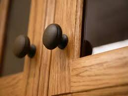 kitchen cabinet pulls and knobs discount kitchen cabinet door pulls knobs and handles hgtv sea glass 38