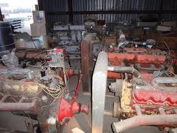 v12 engine for sale bangshift com ebay find five complete gmc v12 engines 702ci a