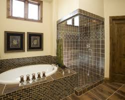 bathroom design shower best shower design decor ideas 42 pictures