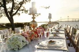 newport wedding venues gurney s newport resort marina venue newport ri weddingwire