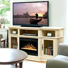 Corner Electric Fireplace Tv Stand Fireplace Tv Stand Costco Corner Electric Fireplace Stand Combo