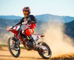 pro motocross riders troy lee designs professional motorcycle riders team ktm factory