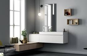mobile ad angolo soggiorno bagno di design ad angolo pilone arredo design