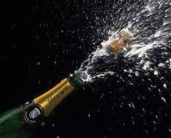Bon anniversaire Popy!! :D Images?q=tbn:ANd9GcTNXD2ONtvSipR0yj2TodWCof-rG5DlRFlxZvRAZDfzwvx6TCl1