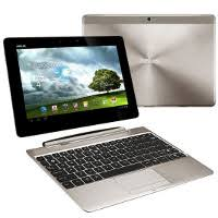 android notebook notebooks are coming soon to cost as low as 200