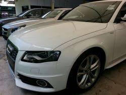 kereta audi s4 audi s4 cars for sale in malaysia audi s4 price page 8
