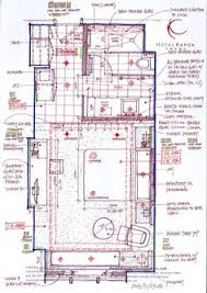 Sketch Floor Plan Sketch Plan U2026 Pinteres U2026