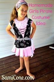 costume archives sami cone family budget tips money saving