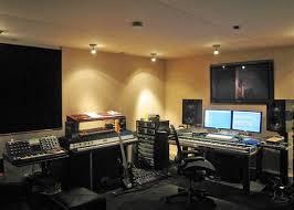 home recording studio cool recording studio stuff pinterest