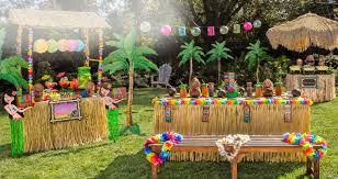 hawaiian party ideas luau party theme ideas luau party ideas hawaiian luau birthday