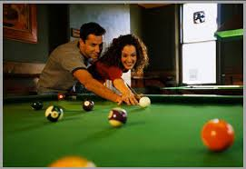 low price pool tables so cal pool tables lowest price guarantee free next day delivery