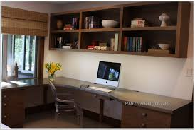 home office decorating office creative office furniture ideas