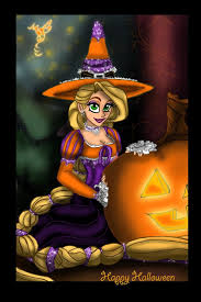 127 best gotic princess images on pinterest disney halloween