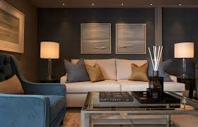 home furniture interior design ventura interior design home