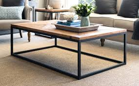 home decor sydney luxury sydney coffee table f48 on modern home decor ideas with