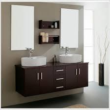 bathroom furniture bathroomnets lowes best home furniture
