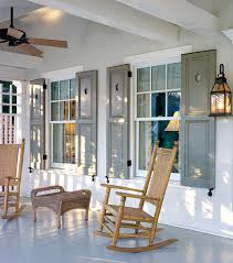 the best shutters for old houses cottage style shutters and