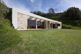 category bermed with earthen roof the underground home