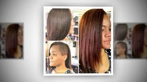 crochet hair salon fort lauderdale hair weaving and hair braiding hair salon pompano beach florida