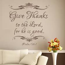 thanksgiving scripture pictures online buy wholesale bible scripture art from china bible