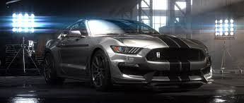 Ford Shelby Gt500 Engine 2019 Ford Shelby Gt500 Price Engine Horsepower Usa Car Driver