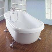 How To Make Bathtub Cleaner The 25 Best Bathtub Cleaner Ideas On Pinterest Clean Bathtub