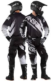 motocross gear set answer racing syncron motorcycle motocross gear set apparel