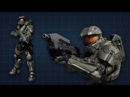 chief free halo 4 wallpaper gallery best game wallpapers