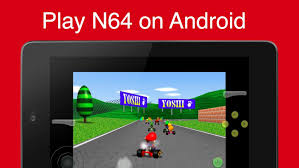 n64 apk cooln64 n64 emulator 3 1 4 apk for android aptoide
